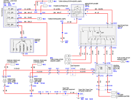 2001 ford f250 wiring diagram 2001 ford f250 super duty wiring