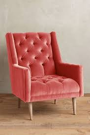 216 best chairs images on pinterest arm chairs club chairs and
