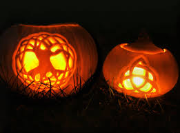 pumpkin halloween history get inspired with home design and