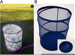 laundry hamper collapsible how to choose a quality collapsible laundry hamper u2014 sierra laundry