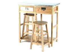 table de cuisine pliante pas cher table pliable cuisine table de cuisine pliable cuisine table