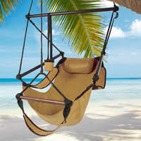 outdoor wood chair price comparison buy cheapest outdoor wood