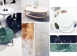 55 best mineral colours images on pinterest colours minerals