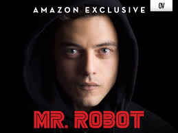 Breaking Bad Episodenguide Mr Robot Staffel 1 Ov Online Schauen Und Streamen Bei Amazon