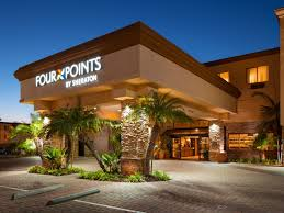 hotels thanksgiving point utah hotels near seaworld four points by sheraton san diego seaworld