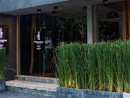 cuisines de cuisine de garden restaurants in เอกม ย กร งเทพฯ
