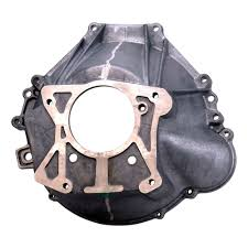 1991 mustang transmission ford racing m 6392 e mustang bellhousing t 5 5 0l 1979 1993