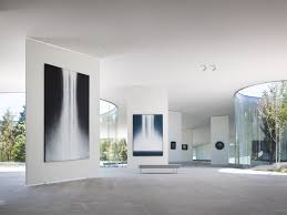 Ryue Nishizawa by Gallery Of A Japanese Constellation Toyo Ito Sanaa And Beyond 6