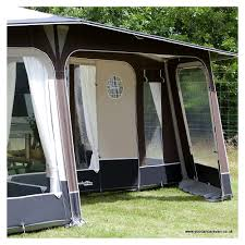Isabella Awning Annex Isabella Prisma Awning Urban Sand Curtains You Can Caravan