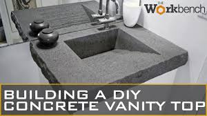 Concrete Bathroom Sink by Concrete Bathtub Diy 124 Project Bathroom On Concrete Bathroom