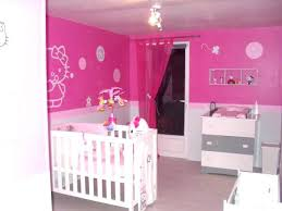 chambre complete hello tour de lit hello excellent ensemble lit bebe tour de lit