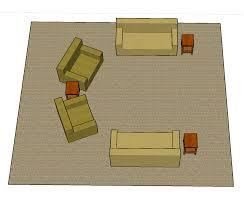 Living Room Planning Considerations Living Room Design Aloha Dreams