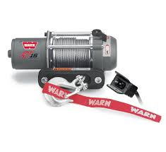 2015 brute force 300 warn rt15 winch