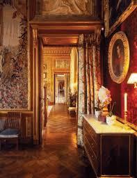 Parisian Interior Design Style 144 Best French Interiors Images On Pinterest French Interiors