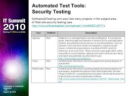 a roadmap to continuous integration ppt download