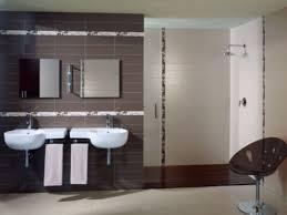 Gorgeous Ideas Bathroom Tile Ideas Modern Affordable Shower Just - Designer bathroom tile