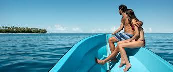 luxury fiji vacation packages fiji honeymoon beach fiji