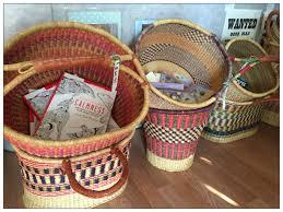 Gift Baskets Las Vegas October 2016 Sale Cactus Joe U0027s Las Vegas Nursery