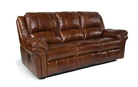 Cleaning Leather Sofa with Sofa Charming Cleaning Leather Sofa Naturally Clean Couch