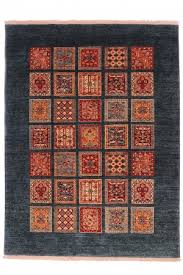 Rug Collections Rug Collections Boutique Carpets Oriental Rugs U0026 Textiles In