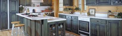 kitchen cabinets tampa fl total cabinets direct