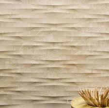 wall decor tiles wall decor ideas for kitchen kitchen wall tiles