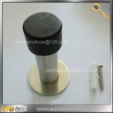 Shower Door Stop Glass Shower Door Stopper Buy Glass Shower Door Stopper Door
