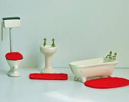 bathroom fixture etsy