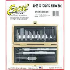 Kitchen Craft Knives Knifes Very Sharp Craft Knife Extra Sharp Craft Knife Sharp