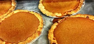 Where To Eat Thanksgiving Dinner In Nyc 2014 Clinton Street Baking Co U0026 Restaurant