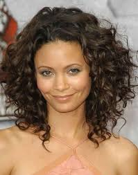 haircuts and hairstyles for curly hair thick long curly hairstyles