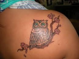 best 25 female back tattoos ideas on pinterest back tattoos