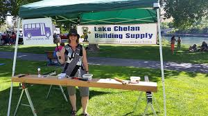 lake chelan building supply manson wa