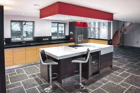 Bespoke Kitchen Designs by Contemporary Kitchen Designs Added To Gallery Mark Stone U0027s Welsh