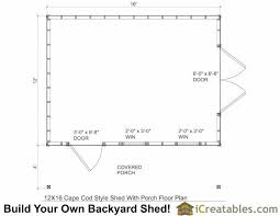 shed floor plans the 25 best shed floor plans ideas on shed floor