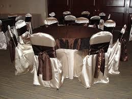 linen rentals dallas simply weddings pintuck linen rentals fort worth dallas