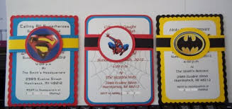 avengers birthday invitations superhero birthday invitations