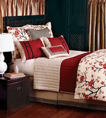 Japanese Comforter Set 69 Best Japanese Decor Images On Pinterest Cherry Blossoms
