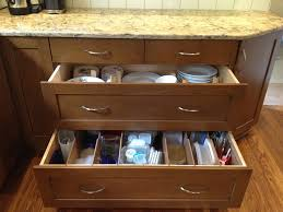 kitchen drawer organizer walmart kitchen drawer organizer ideas