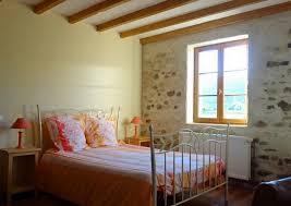 beaujolais chambre d hotes 2237 jpg