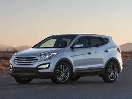 hyundai santa fe best deals sound ford consumer used auto