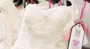 wedding dress edmonton the original bridal edmonton ab
