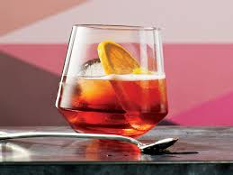 campari cocktails americano recipe francesco lafranconi food u0026 wine