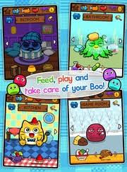 download game android my boo mod my boo 2 9 1 for android download