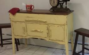 primitive kitchen island wood kitchen islands in painted furniture hometalk