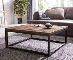 Wohnzimmertisch Rollbar Möbel Massiv Couchtische Aus Massivholz Für Ein Wohnliches Ambiente