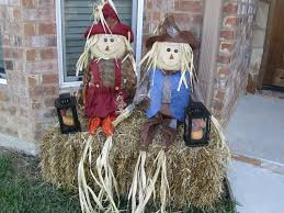 Fall Outdoor Decorations by Simple Outdoor Fall Decorations Outdoor Fall Decorations Garden