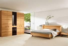 graceful argos maple bedroom furniture tags maple bedroom