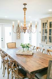 Black Farmhouse Table Dining Room Wallpaper Hi Res Black Farmhouse Table And Chairs