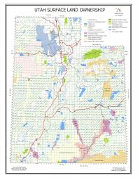 Map Of Utah State Parks by Education News Roundup August 15 2016